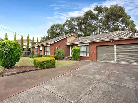 19 Farview Street, Glenroy 3046, VIC House Photo