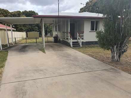 5 Nicklin Street, Moura 4718, QLD House Photo