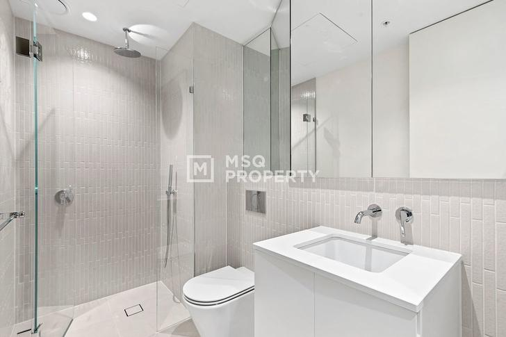 4903/11 Bale Circuit, Southbank 3006, VIC Apartment Photo