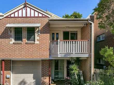 5/32 Wooloowin Avenue, Wooloowin 4030, QLD Townhouse Photo