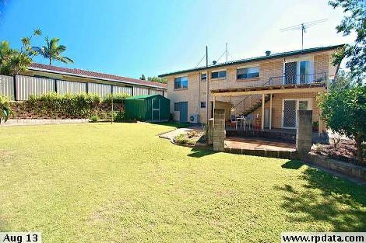 26 Horizon Drive, Jamboree Heights 4074, QLD House Photo