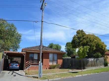 2/47 Birdwood Street, Box Hill South 3128, VIC Unit Photo
