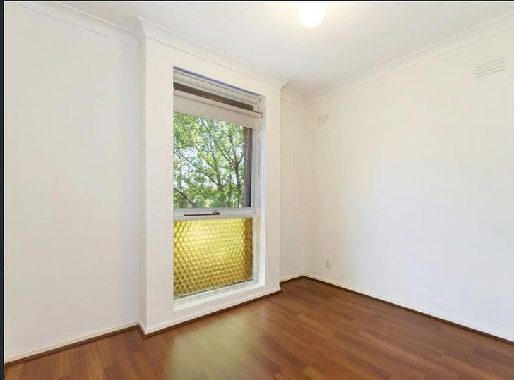 4/6 St James Avenue, Springvale 3171, VIC Apartment Photo