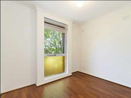 4/6 St James Avenue, Springvale 3171, VIC Apartment Photo
