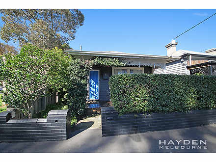 26 Bendigo Street, Collingwood 3066, VIC House Photo