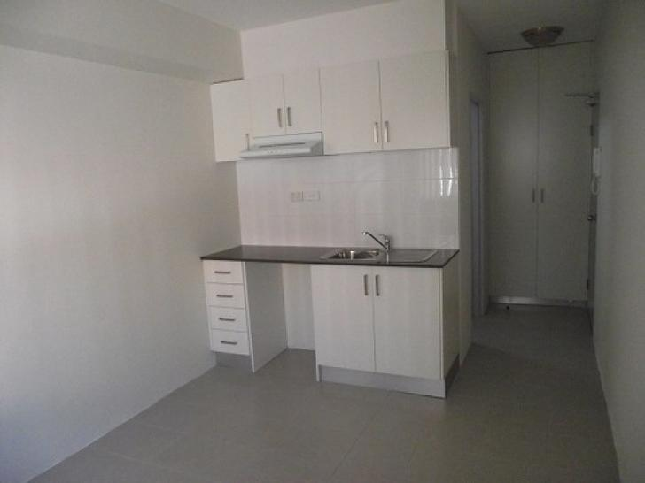 8/2B Harold Street, Campsie 2194, NSW Studio Photo