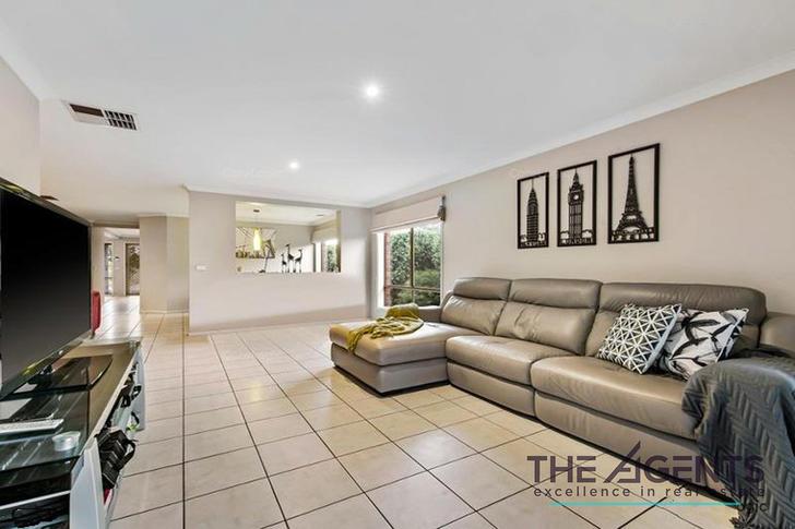 10 Zeri Drive, Tarneit 3029, VIC House Photo