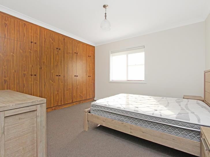 25B Planthurst Road, Carlton 2218, NSW House Photo