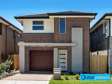 33 Daylight Street, Schofields 2762, NSW House Photo