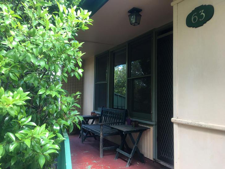 63 Bardia Parade, Holsworthy 2173, NSW House Photo