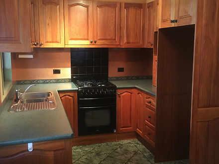 6039dd8fba5ece4fa7efd593 25735 kitchen 1599452104 thumbnail