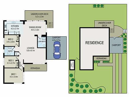7b8e3b301161240271e90ee1 6715 hires.23608 floorplan 1599452222 thumbnail