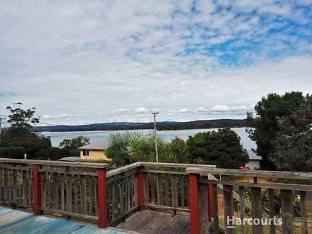 23 Leam Road, Hillwood 7252, TAS House Photo