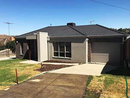1/19 Evwick Crescent, Highton 3216, VIC Townhouse Photo