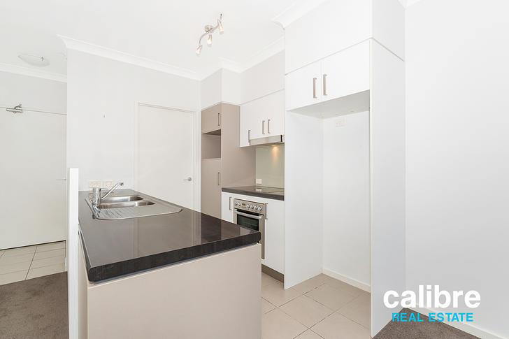 5/37 Agnes Street, Morningside 4170, QLD Apartment Photo