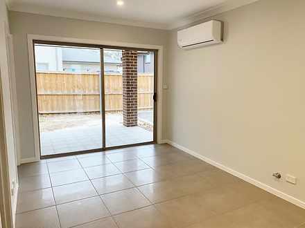 2A Norbis Road, Edmondson Park 2174, NSW Duplex_semi Photo