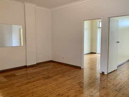 2/52 Balmoral Road, Mortdale 2223, NSW Duplex_semi Photo