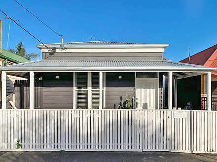 135 Rupert Street, Collingwood 3066, VIC House Photo