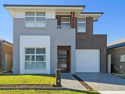 16 Wallara Green, Jordan Springs 2747, NSW House Photo