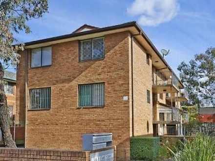 3/44 Hillard Street, Wiley Park 2195, NSW Unit Photo