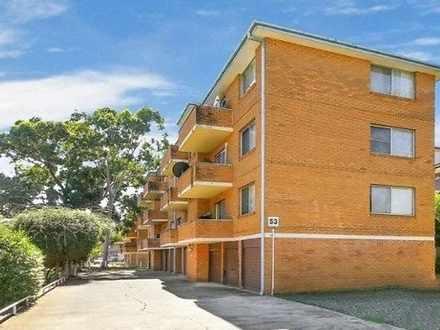 8/53 Saddington Street, St Marys 2760, NSW Unit Photo