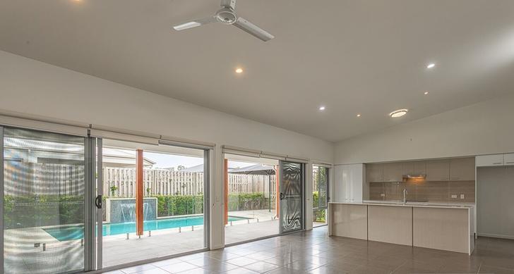 54 Morgan Circuit, Nudgee 4014, QLD House Photo
