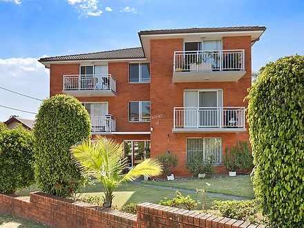 10/68 Albert Street, Freshwater 2096, NSW Apartment Photo