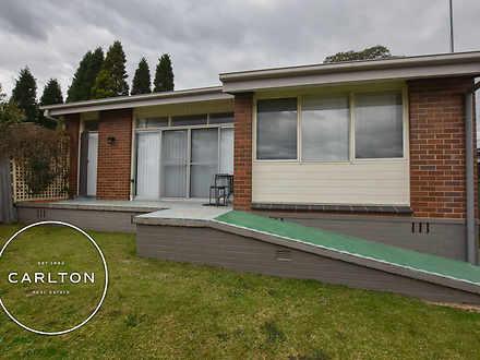 2/98 Ascot Road, Bowral 2576, NSW Unit Photo