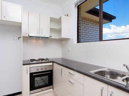 6/79 Anzac Avenue, West Ryde 2114, NSW Apartment Photo