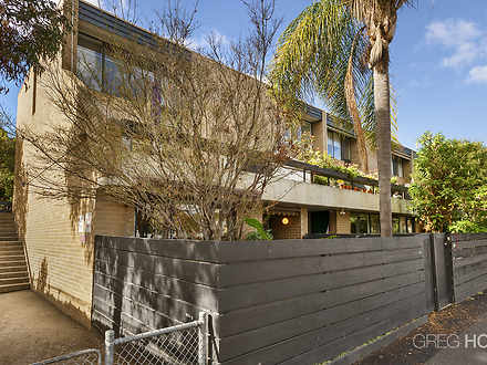 99 Eastern Road, South Melbourne 3205, VIC House Photo