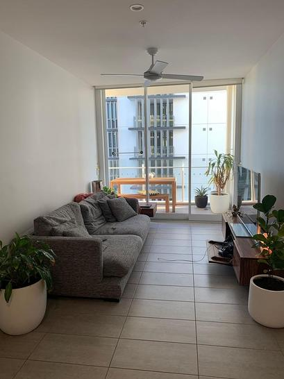 977 Ann Street, Fortitude Valley 4006, QLD Apartment Photo