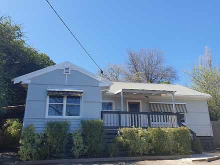 170 Dorset Road, Boronia 3155, VIC House Photo