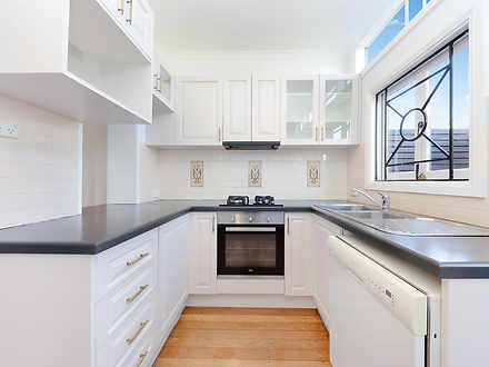 69 Leinster Street, Paddington 2021, NSW House Photo