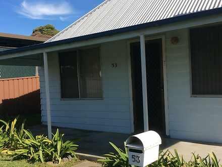 53 Wentworth Street, Wallsend 2287, NSW House Photo