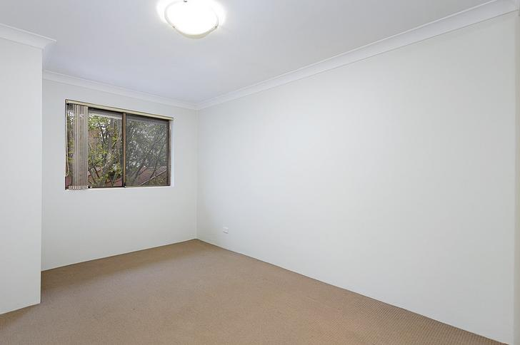 26/4 Goodlet Street, Surry Hills 2010, NSW Apartment Photo