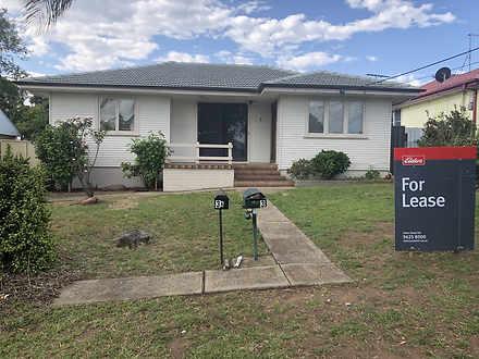 3 Wootten Street, Colyton 2760, NSW House Photo