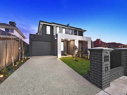 107 Parer Road, Airport West 3042, VIC Townhouse Photo