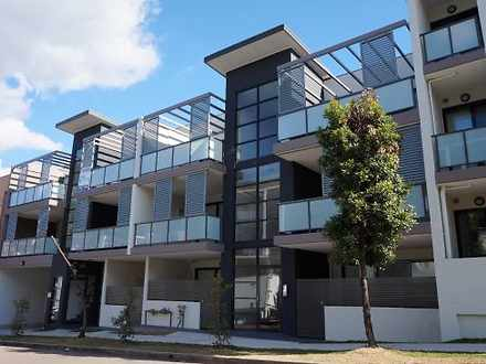 13/30-32 Briens Road, Northmead 2152, NSW Apartment Photo