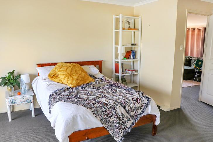 10 Trevean Drive, Kleinton 4352, QLD House Photo