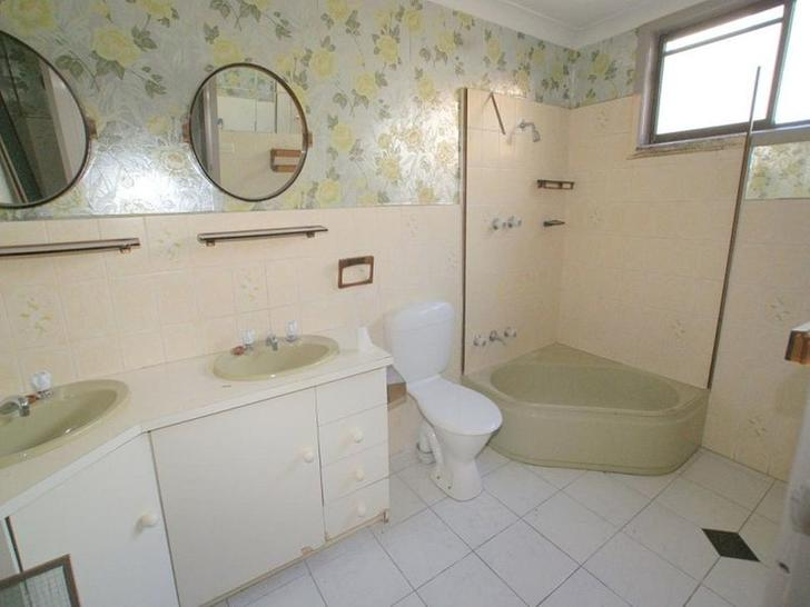 ROOM 4/9 Mayfield Grove, Caulfield North 3161, VIC House Photo