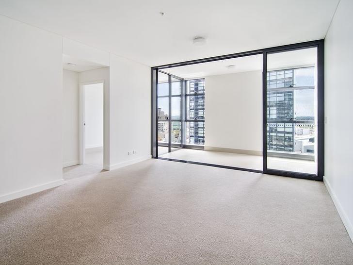 1706/438 Victoria Avenue, Chatswood 2067, NSW Apartment Photo