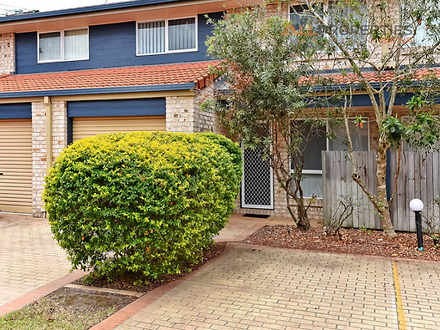 57/3236 Mt Lindesay Highway, Browns Plains 4118, QLD Townhouse Photo