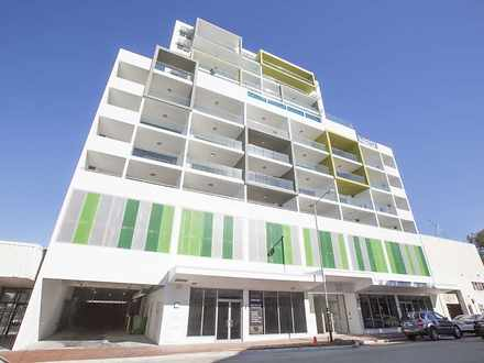 87/33 Newcastle Street, Perth 6000, WA Apartment Photo