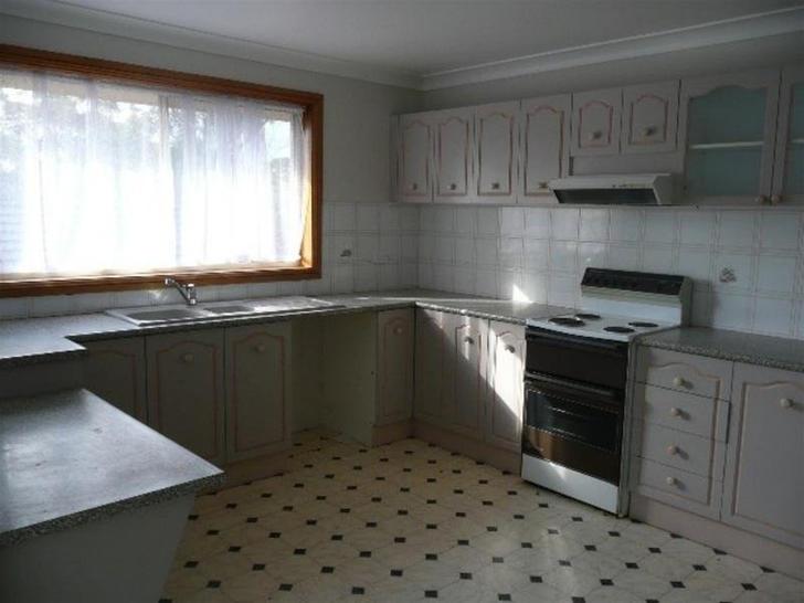 46 Third Avenue, Katoomba 2780, NSW House Photo