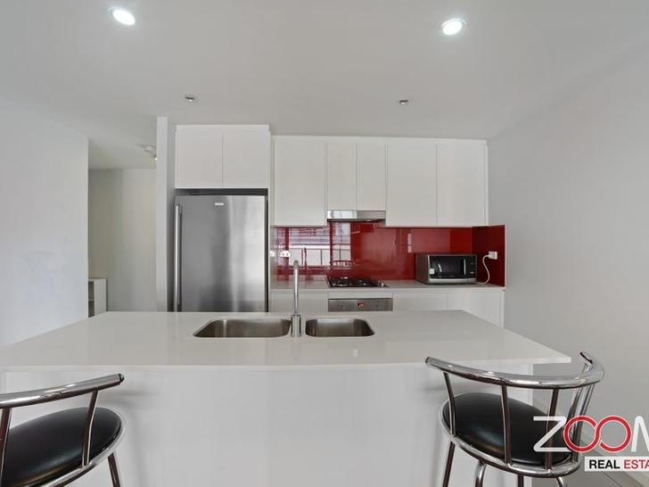 15/9 Cowper Street, Parramatta 2150, NSW Apartment Photo