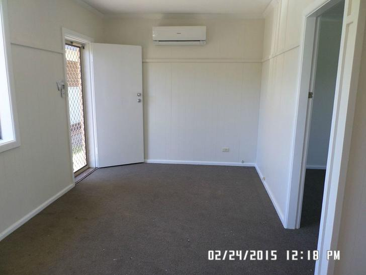 UNIT/23 Mount Street, Blayney 2799, NSW Unit Photo
