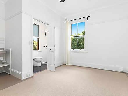 Ed54b4626e07e0c56e93e8ec web 47 audley street  room 06 bedroom  1  3406 5f4f2a7e1cfb3 1599457433 thumbnail