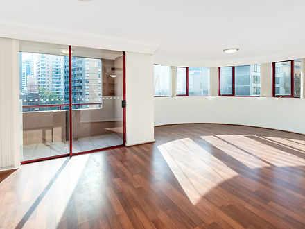 LEVEL8/289 Sussex Street, Sydney 2000, NSW Apartment Photo