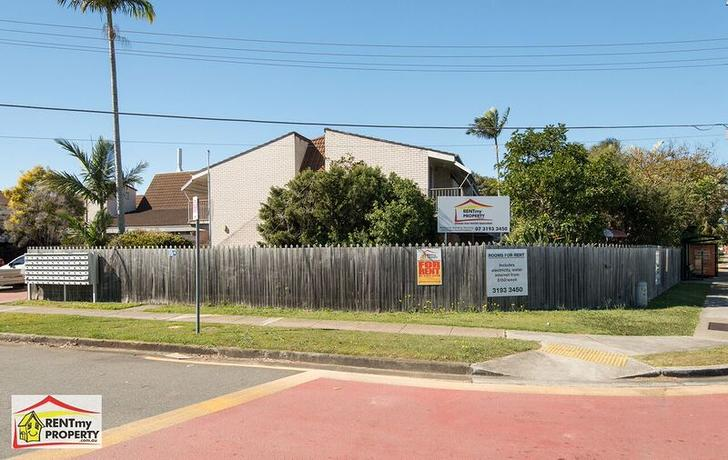 66/1 Esther, Deagon 4017, QLD Unit Photo