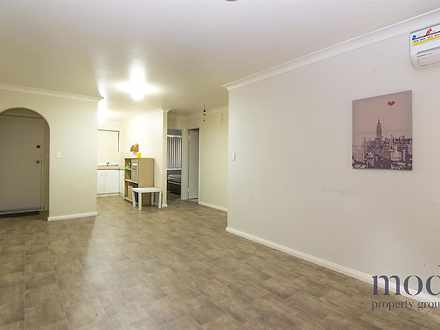 4/52 King George Street, Victoria Park 6100, WA House Photo